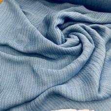 Вискоза текстил 00001
