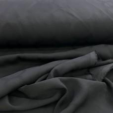 Вискоза текстил 00004