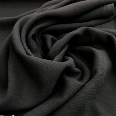 Вискоза текстил 00009