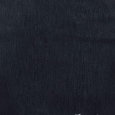 Вискоза крепирана текстил 00010