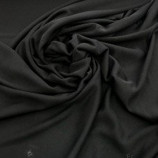 Вискоза текстил 00011