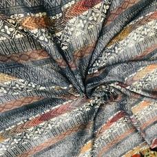 Вискоза текстил 00013