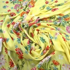 Вискоза текстил 00014