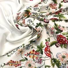 Вискоза текстил 00015