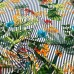 Вискоза текстил 00016