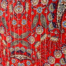 Вискоза текстил 00017