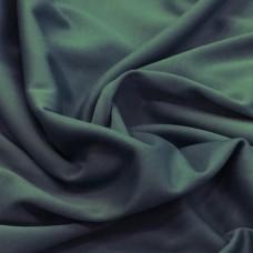 Вискоза текстил X270818-2