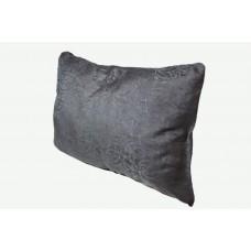 Калъфка за възглавница от естествена коприна 2