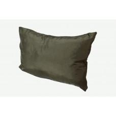 Калъфка за възглавница от естествена коприна 3