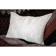 Калъфка за възглавница от естествена коприна 4