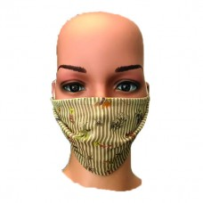 Предпазна маска за лице 11