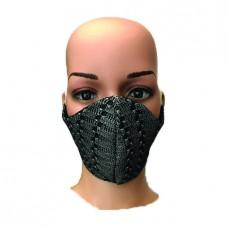 Предпазна маска за лице 2